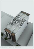 Foto Edificio en Saavedra Holmberg 4040 número 12