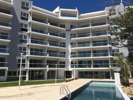 Foto Edificio en Residencial Palmaris SM 310 Mza 153 Calle Palmetto lote 20 Cancun Quintana Roo  CP 77500 número 2