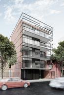 Foto Edificio en Tigre MONTES DE OCA 862 - TIGRE número 7