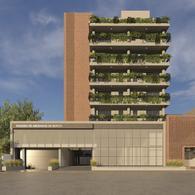 Foto Edificio en Moron Sur Brown 1200 número 2
