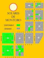 Foto Barrio Abierto en La Plata 610 Y 18 BIS número 1