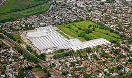 Foto Condominio Industrial en Hurlingham Ocampo 1170 número 1