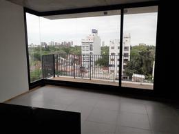 Foto Edificio en Olivos Av. Maipú 3220 número 29