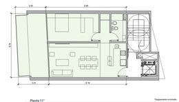 Foto Edificio en Coghlan FREIRE 2600 número 7