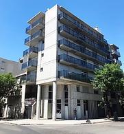 Foto Edificio en Abasto Cerrito 1000 número 5
