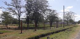 Foto Barrio Abierto en San Vicente Av. Presidente Peron al 1500 número 29