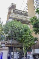 Foto Edificio en Belgrano Migueletes entre La Pampa y José Hernández numero 10
