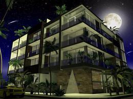 Foto Edificio en Solidaridad Av, Cozumel, Playa del Carmen, Quintana Roo número 2