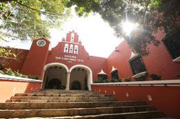 Foto Barrio Privado en Pueblo Teya Teya de Raíz número 6