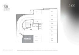 Foto Edificio en Cid Campeador             HIDALGO 760           número 14