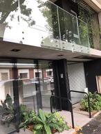 Foto Edificio en Las Cañitas CLAY 3072 número 26