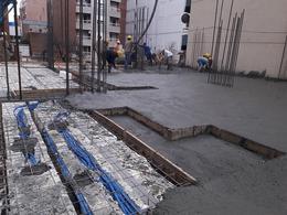 Foto Edificio en Nueva Cordoba BERDEA número 14