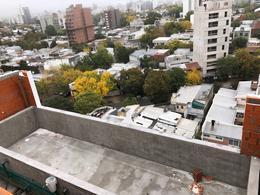 Foto Edificio en La Plata 42 n 1025 15 y 16 número 18