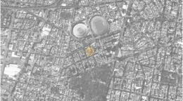 Foto Edificio en Nochebuena Noche Buena, Benito Juárez, 03720 Ciudad de México, CDMX número 10