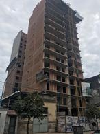 Foto Edificio en San Miguel De Tucumán RIOJA 463 número 1