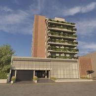 Foto Edificio en Moron Sur Brown 1200 número 3