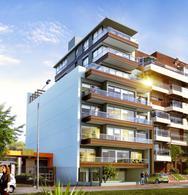 Foto Edificio en Malvín Rambla Concepción del Uruguay esq. Alemría número 2