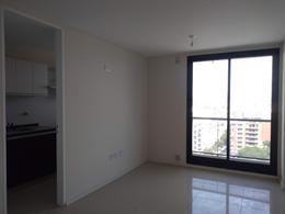 Foto Edificio en Nueva Cordoba INDEPENDENCIA 1300 número 9