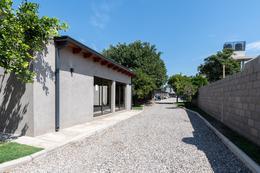 Foto Condominio en San Fernando Haus701 (Housing Zona Sur)- Dúplex dos y tres Dormitorios- Locales Comerciales | con Cochera. POSESIÓN INMEDIATA número 3
