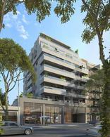 Foto Edificio en Belgrano Migueletes al 2000 numero 2