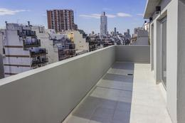 Foto Edificio en Palermo Av. Raul Scalabrini Ortiz y Paraguay numero 11