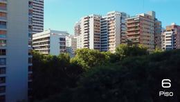 Foto Edificio en Belgrano Virrey del Pino y O'Higgins. número 7