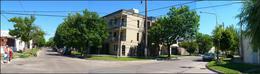 Foto Edificio en Santa Fe Piedras al 6600 número 4