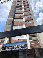 Foto Edificio en Punta Carretas 21 de Setiembre y Echeverria. número 1
