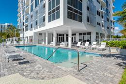Foto Condominio en Broward 321 At Water's Edge Fort Lauderdale, Florida, USA  número 12