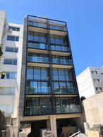 Foto Edificio en Olivos-Vias/Rio Solis 1960 número 2