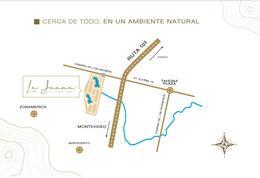 Foto Casa en Venta en  Countries/B.Cerrado (Carrasco) ,  Canelones  Countries/B.Cerrado (Carrasco)