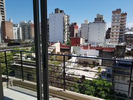 Foto Departamento en Venta en  Centro Norte,  Rosario  Catamarca 1600