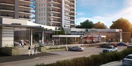Foto Edificio en Canning (Ezeiza) castex 2050 número 3