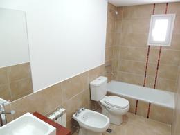Foto Condominio en Adrogue BOUCHARD 651/53 número 30