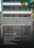 Foto Edificio en La Plata 51 e 3 y 4 número 12