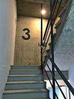 Foto Edificio en Olivos Ugarte al 3200 número 10
