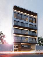 Foto Edificio en Solidaridad Avenida entre 5ta y 10ma  con CTM número 6
