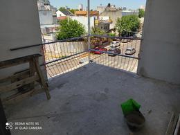 Foto Edificio en Liniers PILAR 798 número 4