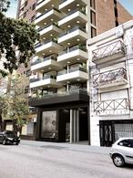 Foto Edificio en Centro Alvear 1230 número 1