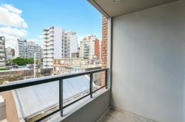 Foto Departamento en Venta en  Centro,  Rosario  Catamarca 2036