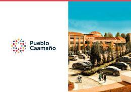 Foto Edificio en Pueblo Camaño             Av. Caamaño y Verdi KM 46, Ramal Pilar (500 mts. de Panamericana), Pilar    número 2