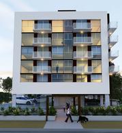 Foto Edificio en Ituzaingó Lavalle 500 número 3