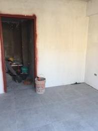 Foto Edificio en Nuñez Pico 1600 número 12