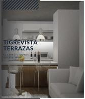 Foto Edificio en Tigre Lavalle 499 número 10