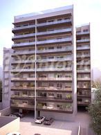 Foto Edificio en Caballito Donato Alvarez 221 número 2