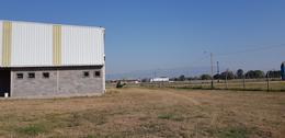Foto Centro Logístico en San Miguel De Tucumán Av. Circunvalación km. 1294,5 número 12