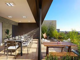 Foto Edificio en Centro Rioja 919 número 9