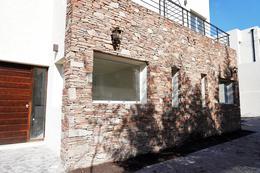 Foto Condominio en General Pacheco Corrientes al 300 número 9
