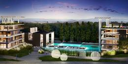 Foto Condominio en V.Escondido Greenpark | Republica de China 2000 número 33