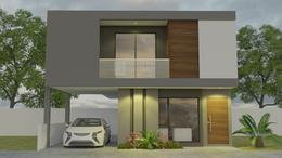 Foto Casa en Venta en  Arenal,  Tampico  Fracc. San Carlos, Tampico